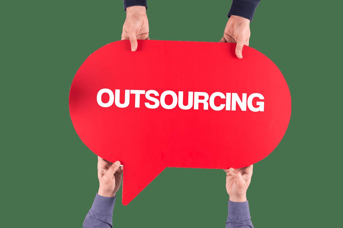 outsourcing de gestion humana